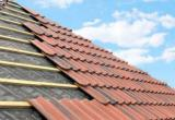 Roof Replacement, Restoration & Guttering...Business For Sale