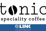 Exciting Tonic Speciality Coffee Franchise...Business For Sale