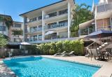 Noosa Heads Boutique Management RightsBusiness For Sale