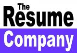 Resume Writing & Administration Support Business For Sale