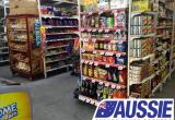 Country Supermarket - Great Income Generator...Business For Sale