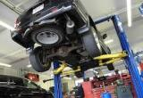 Gold Coast Auto Parts Supplier plus Restorations...Business For Sale