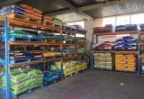 Longreach-Central Western QLD Rural Supplies...Business For Sale