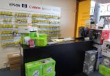 Cartridge World-Office Supplies-South Melbourne... Business For Sale