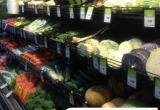 Foodworks Supermarket For Sale Northern NSW...Business For Sale