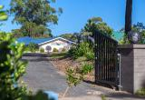 Luxury Accommodation Holiday Villas NSW South... Business For Sale