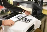 Profitable and Growing Screen Printing Business...Business For Sale