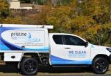 WATER CLEANING AND FILTRATION FRANCHISE ...Business For Sale
