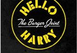 EXISTING PROFITABLE BUSINESS - Hello Harry...Business For Sale