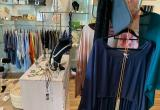 Fashion Retail ShopBusiness For Sale