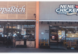 Papparich & Nene Chicken (to be sold together...Business For Sale