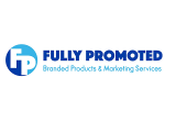Branded Products & Marketing Franchise |...Business For Sale