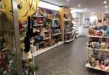 Established Toy Store for Sale - Children's...Business For Sale