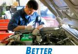 Gold Coast Mechanical Repairs - Quality Plant...Business For Sale