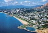 TOWNSVILLE SIGNIFICANT BUSINESS FOR SALE Business For Sale