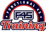 Tightly Held - F45 Training  (Inner Bayside...Business For Sale
