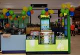 Boost Juice - Toombul, QLD - Existing Store...Business For Sale