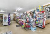 Rhyll General Store & Licensed Post Office... Business For Sale