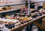 Fully Managed Franchise Bakery Business at...Business For Sale