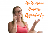 Perth Portable Business that Travels with...Business For Sale