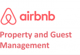 Airbnb Property and Guest Management Business...Business For Sale
