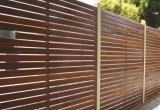 Fantastic Contract Fencing - Profit 10mnths...Business For Sale