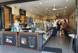 European Cafe/Bakery North of Brisbane Serving... Business For Sale