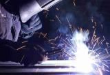 Aluminum steel fabricator for sale Gold Coast... Business For Sale