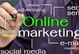 Very Profitable Marketing Solutions Master...Business For Sale