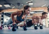 Independent Fitness Centre Central Brisbane...Business For Sale