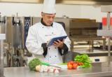 Labour Hire Business For Commercial Kitchens...Business For Sale