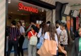 Right In The Heart Of Barangaroo - Sharetea... Business For Sale