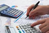 Business Management Consulting and Bookkeeping...Business For Sale