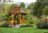 Gazebo & Bali Hut Cash-Homebased-Hobart Business For Sale