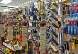 Independent Hardware Facility $2.7m T/oBusiness For Sale