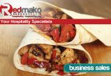 Fast Growing Mexican Food FranchiseBusiness For Sale