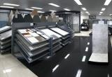 Brisbane Tile Shop URGENT  Business For Sale