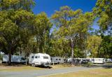 URGENTLY WANTED CARAVAN PARK LEASEHOLDBusiness For Sale