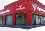 Signarama Sign Centre Franchise-Port Macquarie...Business For Sale