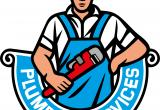 Plumbing & Gas Business with over $3m in...Business For Sale