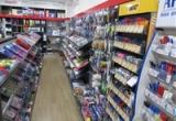 Highly profitable shopping centre Newsagency...Business For Sale