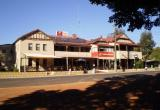 Waroona Hotel For SaleBusiness For Sale