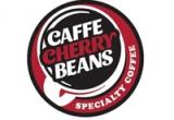 Caffe Cherry BeansBusiness For Sale
