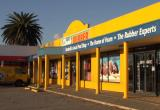 First time offered!  Clark Rubber Modbury...Business For Sale