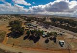 Motel/Backpackers/Caravan Park For Sale -...Business For Sale