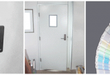 Fire Door Business Central Gold Coast  Business For Sale