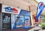 No Royalties or Stock holding - Kingaroy...Business For Sale