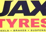 Flagship Jax Tyre StoreBusiness For Sale