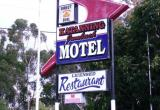 Motel – Katanning -Freehold & BusinessBusiness For Sale