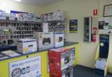 Cartridge World Franchise For Sale -Lilydale...Business For Sale